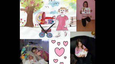 Ela - 12 let