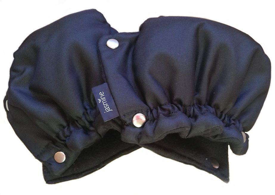 rukavice na kočárek Jasmine