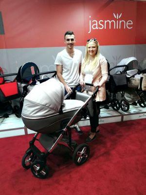 Jasmine Bennetta Soft 04 se prostě líbí - další zákazníci