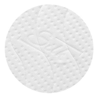 kvalitní matrace do dětské postýlky Jasmine Silk