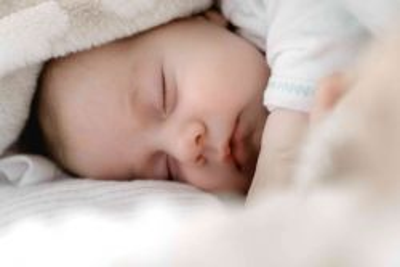 Jakou matraci pro miminko?