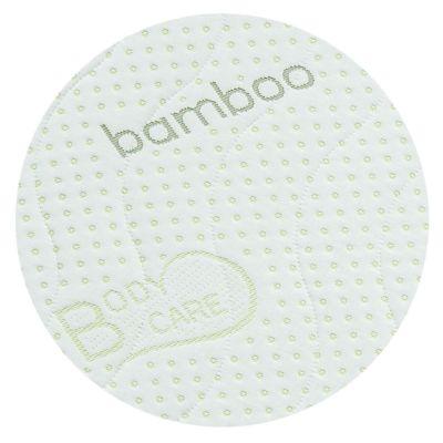 matrace do dětské postýlky 60x120 Jasmine Bamboo